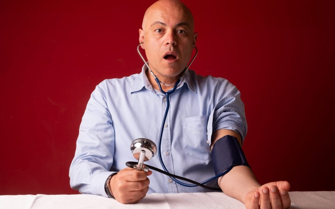 What Are the Best Methods to Lower High Blood Pressure?