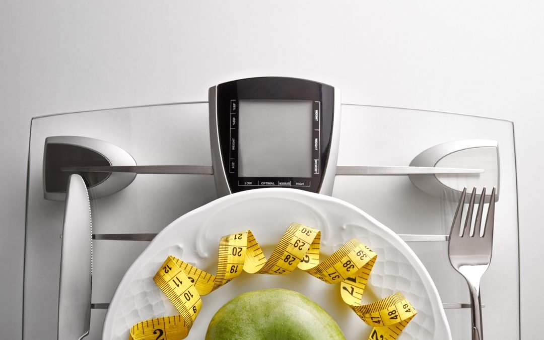 Weight Loss From Stress: Discover the Cause and Effect